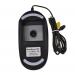 MonoMouse RM Magnifier Scanner