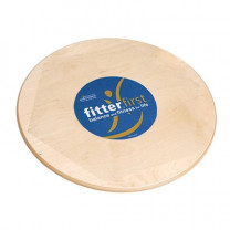 Fitter Wobble Board