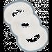 Postvac Tension Ring - Round Style