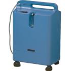 EverFlo Oxygen Concentrator 5 Liter