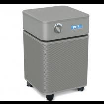 Carbon Air Purifier 1000 for Pet Allergens