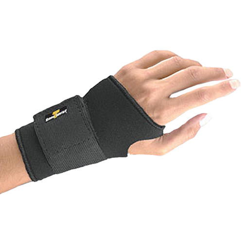 Safe-T-Wrist SD Wrist Support
