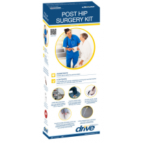 Drive Hip Kit for Reach Assistance