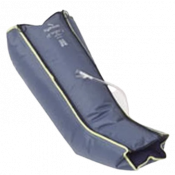 Huntleigh Flowtron FPR Lymphedema Pump Sleeves & Inserts