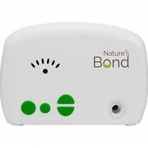 Nature's Bond Pure Model 603 Breast Pump Kit