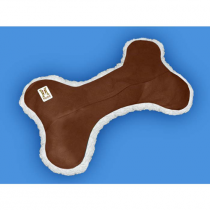 Hugs Pet Products Tee Bone
