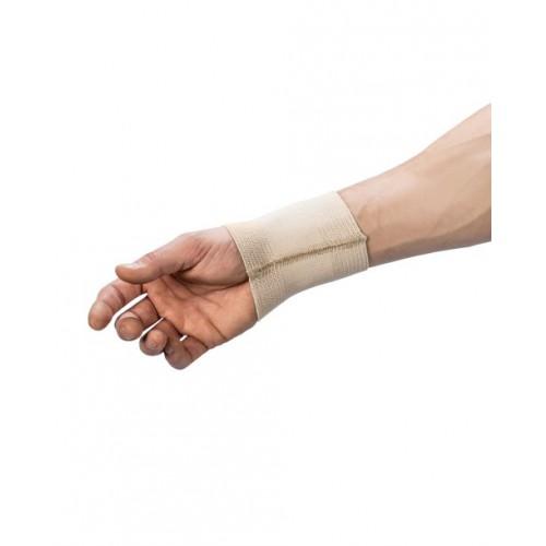 Elastic Slip-On Wrist Brace