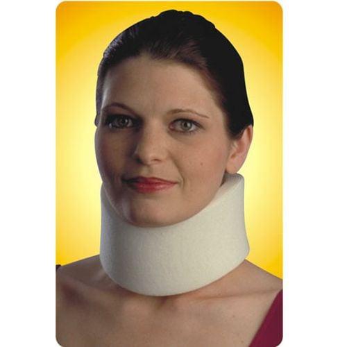 Standard Cervical Collar