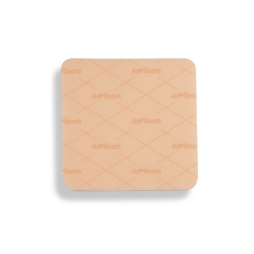 Advazorb Sterile Lite Foam Dressing