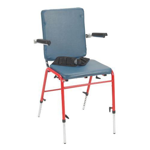 School Chair FC 2000 N