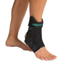 AirSport Ankle Support