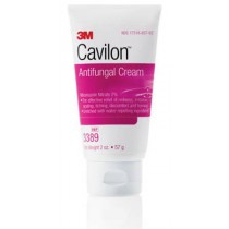 Cavilon Antifungal Cream