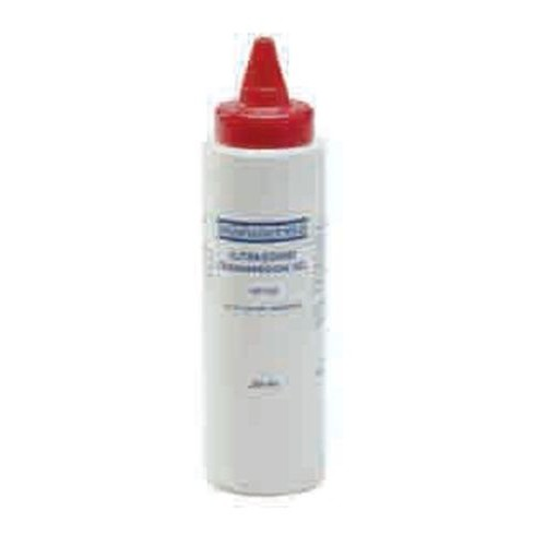 Grafco Ultrasound Gel