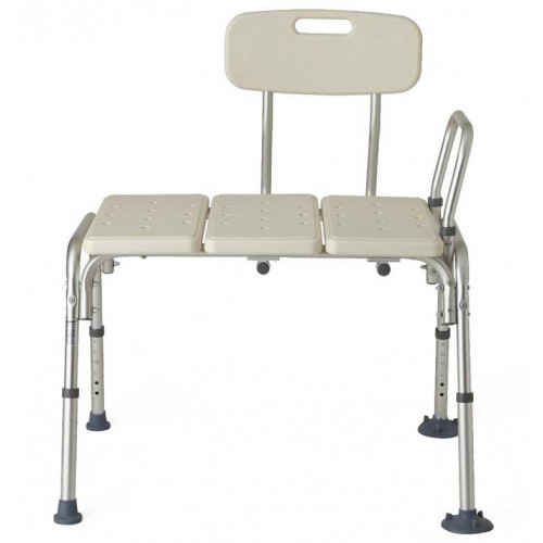 MDS86952 - 300 lb Capacity