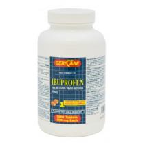 Geri-Care Ibuprofen Pain Relief