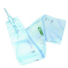 Coloplast Self Cath Closed Catheter System Kit