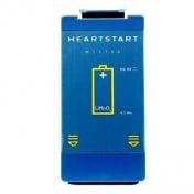 HeartStart FRx Defibrillator Accessories