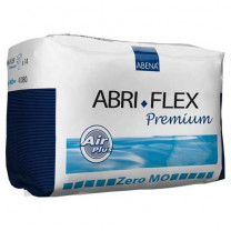 Abena Abri-Flex Zero Premium Protective Underwear