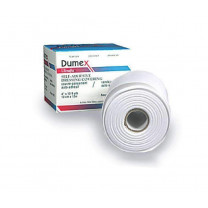 Dumex Self-Adhesive Dressing Covering