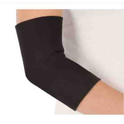 Elbow Support Sleeve