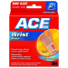 ACE Wrist Support Adjustable Woven Fabric
