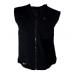 Venture Heat Fleece Heated Vest for Men