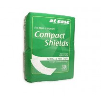 At Ease Compact Shields Pant Liner