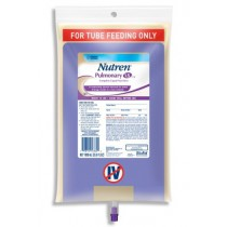 NUTREN Pulmonary Unflavored - 1000 mL