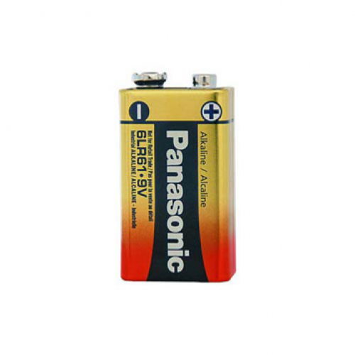 PSUSA Batteries