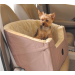 kh pet products bucket booster pet seat d54