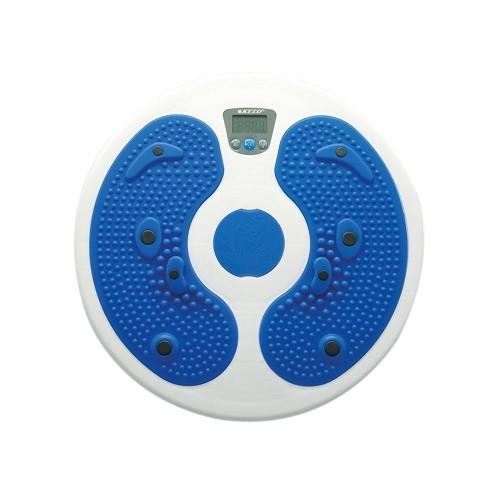 Gym Massager 950107