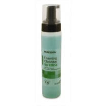 StyDry Perineal No Rinse Performance Foaming Cleanser