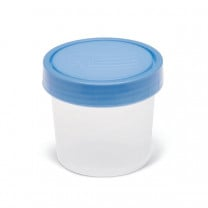 Specimens Cups - Surgical Sterile