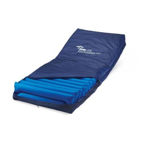 supra apl mattress replacement system 1b2