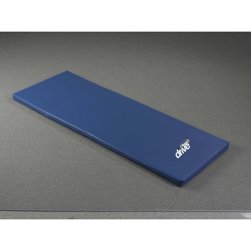 Drive Safetycare Floor Mat with Masongard Cover