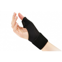 DJO Thumb Stabilizer, Right or Left Hand
