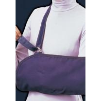 Cradle Arm Sling by DJ Orthopedics