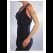 Jobst Armsleeve 15-20 mmHg