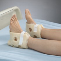 Pressure Ulcer Treatment Products On Sale Heel Protector