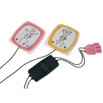 Physio-Control Replacement Infant/Child Electrode 11101-000016