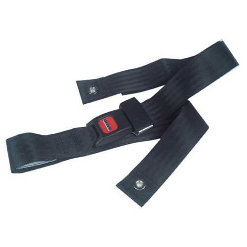 Drive Bariatric Wheelchair Seat Belt - Auto Seat Belt
