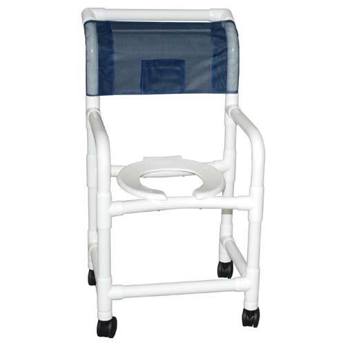 MJM International Echo Shower Chair