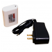 VentureHeat Battery and Charger