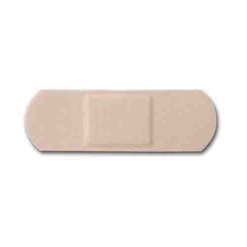 Performance Adhesive Sheer Strip Bandages by Medi-Pak