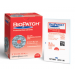 BioPatch 4152 Protective Disk with CHG