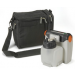 Vacu-Aid Compact with Carry Bag