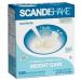 Scandishake Vanilla - 3 oz box of 4