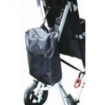 Trotter Utility Bag for Wenzelite Rehab Stroller