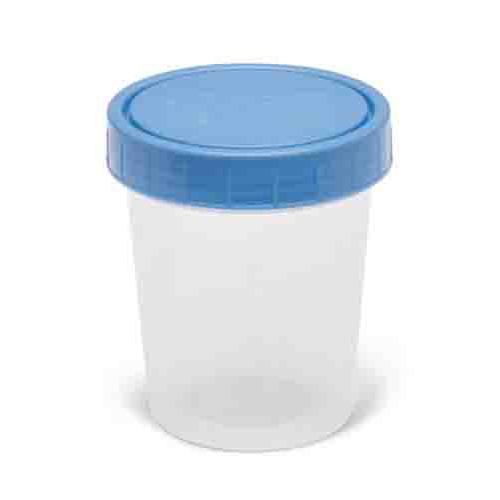 Medline Specimen S Cups Surgical Sterile Dynd30331