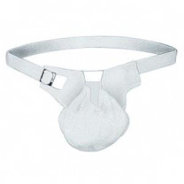 Champion C-52 Suspensory